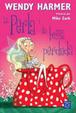 Cover of La Perla i la bossa perduda