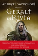 Cover of Geralt di Rivia
