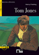 Cover of Tom Jones