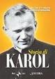 Cover of Storia di Karol