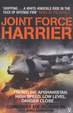 Cover of Joint Force Harrier