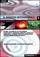 Cover of Il rovescio internazionale