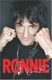 Cover of Ronnie