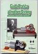 Cover of Guida pratica al motore Stirling