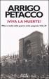 Cover of Viva la muerte! Mito e realtà della guerra civila spagnola 193639