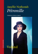 Cover of Pétronille