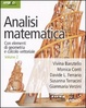 Cover of Analisi matematica - Vol. 2