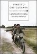 Cover of Latinoamericana. I diari della motocicletta