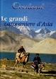 Cover of Le grandi carovaniere d'Asia