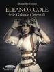 Cover of Eleanor Cole delle Galassie orientali