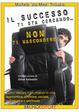 Cover of Il successo ti sta cercando... non ti nascondere!
