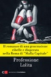 Cover of Professione Lolita