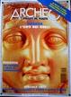 Cover of Archeo attualità del passato n. 111