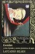 Cover of Kwaidan y otras leyendas y cuentos fantásticos de Japón