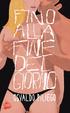 Cover of Fino alla fine del giorno