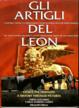 Cover of Gli artigli del leon