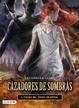 Cover of Ciudad del fuego celestial