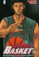 Cover of Kuroko's Basket vol. 14