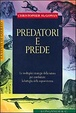 Cover of Predatori e prede