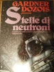 Cover of Stelle di Neutroni