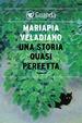 Cover of Una storia quasi perfetta