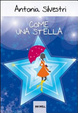 Cover of Come una stella
