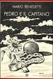 Cover of Pedro e il Capitano