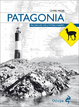 Cover of Patagonia
