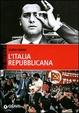Cover of L'Italia repubblicana