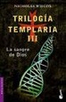 Cover of TRILOGIA TEMPLARIA III