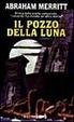 Cover of Il pozzo della luna