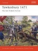 Cover of Tewkesbury 1471