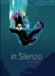 Cover of In silenzio