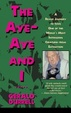 Cover of The Aye-Aye and I