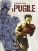 Cover of Il pugile