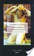 Cover of Obra poética y textos en prosa