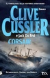 Cover of Corsair