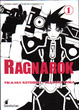 Cover of Ragnarok - vol.1