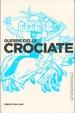 Cover of Guerre delle crociate