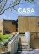 Cover of Casa - Contemporary Houses