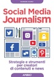 Cover of Social Media Journalism