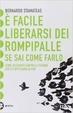 Cover of È facile liberarsi dei rompipalle se sai come farlo
