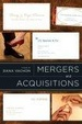 Cover of Mergers  &  Acquisitions