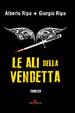 Cover of Le ali della vendetta