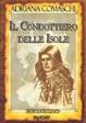 Cover of Il condottiero delle isole