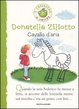 Cover of Cavallo d'aria