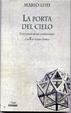 Cover of La porta del cielo