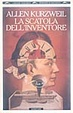 Cover of La scatola dell'inventore