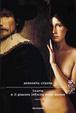 Cover of Lisario o il piacere infinito delle donne