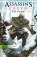 Cover of Assassin's creed: The chain n. 2 (di 2)
